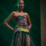 Miss-Prestige-Nationale-Martinique-2015-PBK192