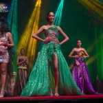 Miss-Prestige-Nationale-Martinique-2015-PBK196