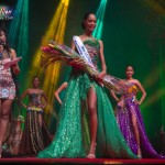 Miss-Prestige-Nationale-Martinique-2015-PBK197