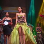 Miss-Prestige-Nationale-Martinique-2015-PBK199