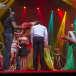 Miss-Prestige-Nationale-Martinique-2015-PBK201