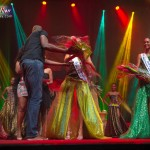 Miss-Prestige-Nationale-Martinique-2015-PBK204