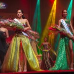 Miss-Prestige-Nationale-Martinique-2015-PBK205
