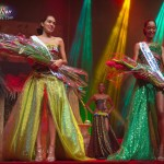 Miss-Prestige-Nationale-Martinique-2015-PBK206