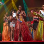 Miss-Prestige-Nationale-Martinique-2015-PBK207