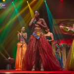Miss-Prestige-Nationale-Martinique-2015-PBK208