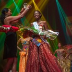 Miss-Prestige-Nationale-Martinique-2015-PBK212