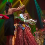 Miss-Prestige-Nationale-Martinique-2015-PBK213