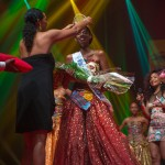 Miss-Prestige-Nationale-Martinique-2015-PBK214