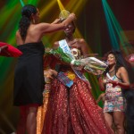 Miss-Prestige-Nationale-Martinique-2015-PBK215