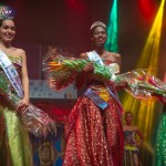 Miss-Prestige-Nationale-Martinique-2015-PBK217