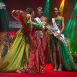 Miss-Prestige-Nationale-Martinique-2015-PBK218