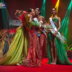 Miss-Prestige-Nationale-Martinique-2015-PBK219