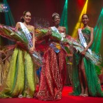 Miss-Prestige-Nationale-Martinique-2015-PBK220