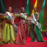 Miss-Prestige-Nationale-Martinique-2015-PBK221
