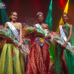 Miss-Prestige-Nationale-Martinique-2015-PBK222