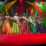 Miss-Prestige-Nationale-Martinique-2015-PBK223