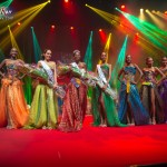 Miss-Prestige-Nationale-Martinique-2015-PBK224