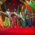 Miss-Prestige-Nationale-Martinique-2015-PBK225