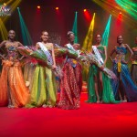 Miss-Prestige-Nationale-Martinique-2015-PBK227