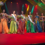 Miss-Prestige-Nationale-Martinique-2015-PBK228