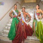 Miss-Prestige-Nationale-Martinique-2015-PBK229