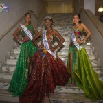 Miss-Prestige-Nationale-Martinique-2015-PBK232