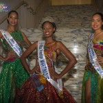 Miss-Prestige-Nationale-Martinique-2015-PBK233