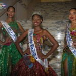 Miss-Prestige-Nationale-Martinique-2015-PBK234