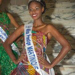 Miss-Prestige-Nationale-Martinique-2015-PBK235