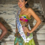 Miss-Prestige-Nationale-Martinique-2015-PBK236