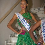 Miss-Prestige-Nationale-Martinique-2015-PBK237