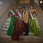 Miss-Prestige-Nationale-Martinique-2015-PBK238