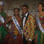 Miss-Prestige-Nationale-Martinique-2015-PBK239