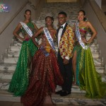 Miss-Prestige-Nationale-Martinique-2015-PBK240
