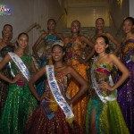 Miss-Prestige-Nationale-Martinique-2015-PBK242