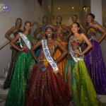Miss-Prestige-Nationale-Martinique-2015-PBK243