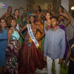 Miss-Prestige-Nationale-Martinique-2015-PBK244