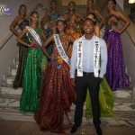 Miss-Prestige-Nationale-Martinique-2015-PBK245