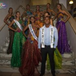 Miss-Prestige-Nationale-Martinique-2015-PBK246