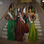 Miss-Prestige-Nationale-Martinique-2015-PBK247