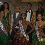 Miss-Prestige-Nationale-Martinique-2015-PBK248
