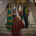 Miss-Prestige-Nationale-Martinique-2015-PBK249