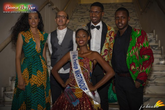 Miss-Prestige-Nationale-Martinique-2015-PBK250