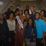 Miss-Prestige-Nationale-Martinique-2015-PBK251