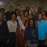 Miss-Prestige-Nationale-Martinique-2015-PBK252