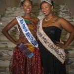 Miss-Prestige-Nationale-Martinique-2015-PBK253
