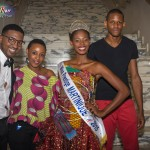 Miss-Prestige-Nationale-Martinique-2015-PBK254