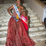 Miss-Prestige-Nationale-Martinique-2015-PBK255