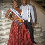 Miss-Prestige-Nationale-Martinique-2015-PBK256